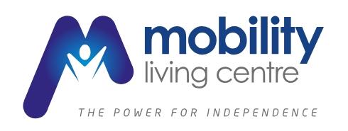 Mobility Living Centre